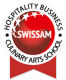 SWISSAM. HOSPITALITY BUSINESS & CULINARY ARTS SCHOOL