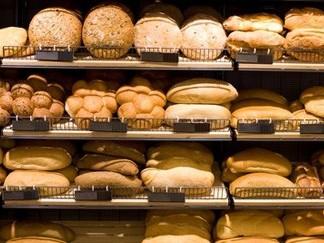 Подача горячего хлеба часа в сутки Это несложно Как fast casual вытеснил фастфуд а пекарня столовую