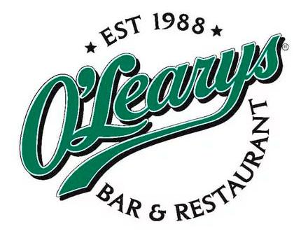 Новая ресторанная концепция О'Learys приходит в Россию