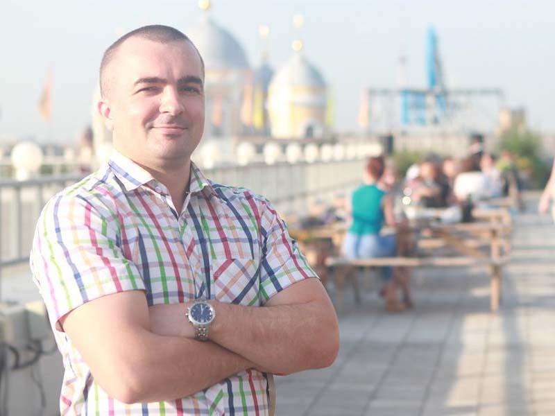 Купить Оригинальные кружки и бокалы в Киеве, цена