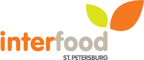 InterFood Санкт-Петербург 2018