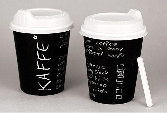 кофе с собой фото